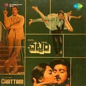 Chattam Songs