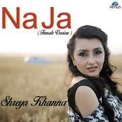 Na Ja - Female Version MP3 Song Download- Na Ja - Female