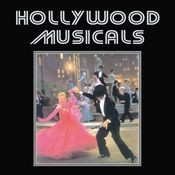 Hollywood Musicals Songs