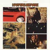 Harpers Bizarre 4 Songs