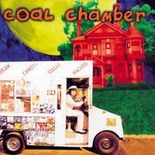 Coal Chamber Songs