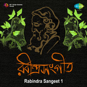 Rabindra Sangeet By Various Artistes Songs