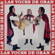 Las Voces De Orán Songs