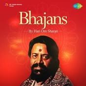 Sankat mochan hanuman ashtak song download hari om sharan djbaap. Com.