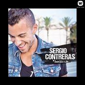 #AmorAdicción Songs