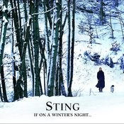 If On A Winter's Night Songs