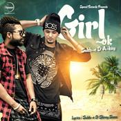 Girl Ok Song