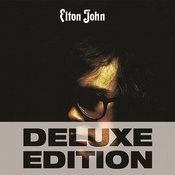 Elton John (Deluxe Edition) Songs