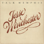Talk Memphis Songs
