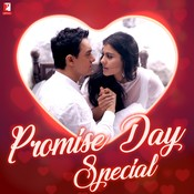 Promise Day Special Songs