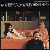 An Afternoon Affair Songs