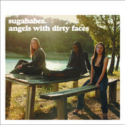 Angels With Dirty Faces Songs