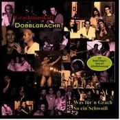 Dobblgrachr Songs