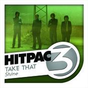 Shine Hit Pac Songs