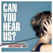 Can You Hear Us? Songs