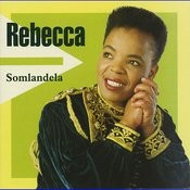 Somlandela Songs
