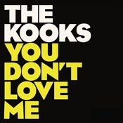 You Don't Love Me (5-Track Maxi-Single) Songs