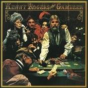 The Gambler Songs