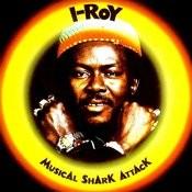 Musical Shark Attack Songs