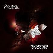 Groovekaos Songs