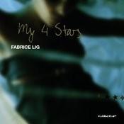 My 4 Stars Songs