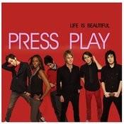 Life Is Beautiful Songs