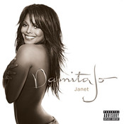 Damita Jo Songs