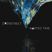 Wasted Time Songs