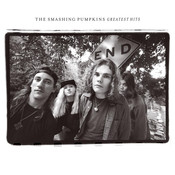 (Rotten Apples) The Smashing Pumpkins Greatest Hits Songs