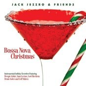 Bossa Nova Christmas Songs
