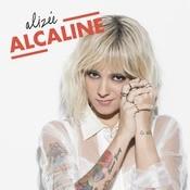 Alcaline Songs