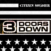 Citizen Soldier Songs