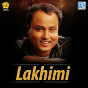 Lakhimi Songs