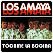 Tócame La Bocina Songs