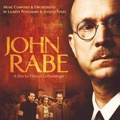 OST John Rabe (Original Motion Picture Soundtrack) Songs