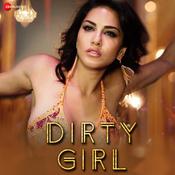 Dirty Girl Enbee Full Song