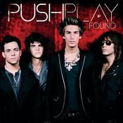 Found (Bonus Track Version) Songs