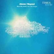 Blue Sky Action (Radio Edit) [Feat. Alex Vargas] Song