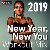 Taki Taki (Workout Remix 130 Bpm) MP3 Song Download- New