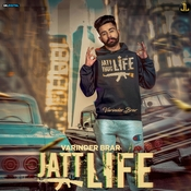 Download photo about life mp3 mr jatt singga new song sheh