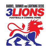 Three Lions Songs