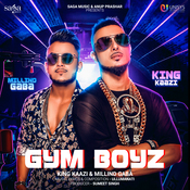 Gym Boyz Songs