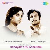 Hridayam Oru Kshetram Songs