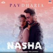 Nasha Song