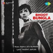 Bhoot Bungla Songs