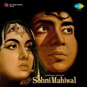 Sohni Mahiwal Songs