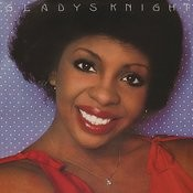 Gladys Knight (Expanded Edition) Songs