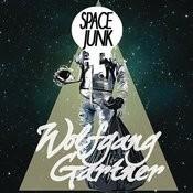 Space Junk Songs