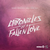 Chronicles of a Fallen Love Songs