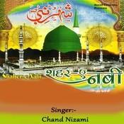 Shaher E Nabi Songs